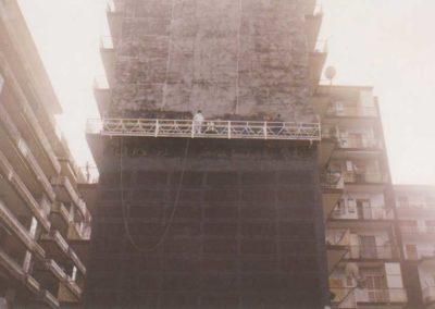 cappotto-impermeabile-parete-cieca2
