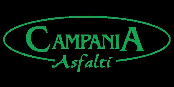 Campania Asfalti